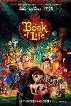 folder_thebookoflife