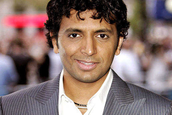 m-night-shyamalan-slick