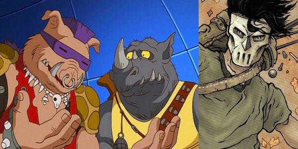 Teenage_Mutant_Ninja_Turtles_2_68549