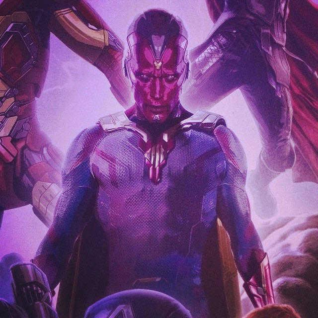 Vingadores-Era-de-Ultron-Visao-03dez2014-01