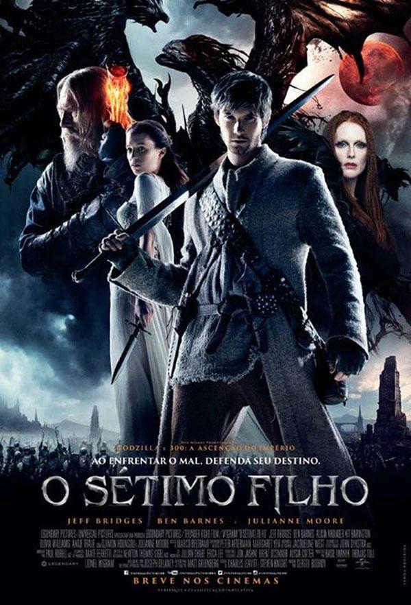 folder_setimofilho
