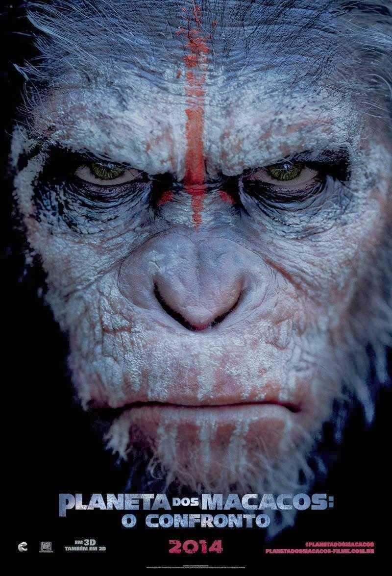 Planeta-dos-Macacos