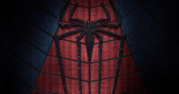 the-amazing-spider-man-2-logo