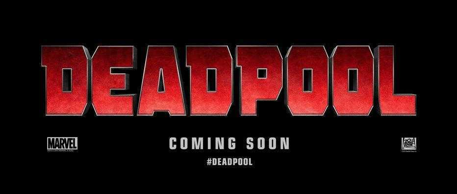 deadpool-logo