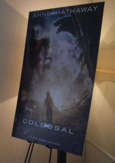 colossal_cannes