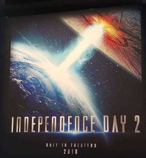 independenceday2_folder
