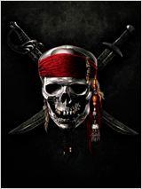 pirates_folder