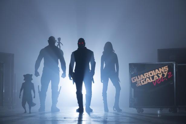 guardians2