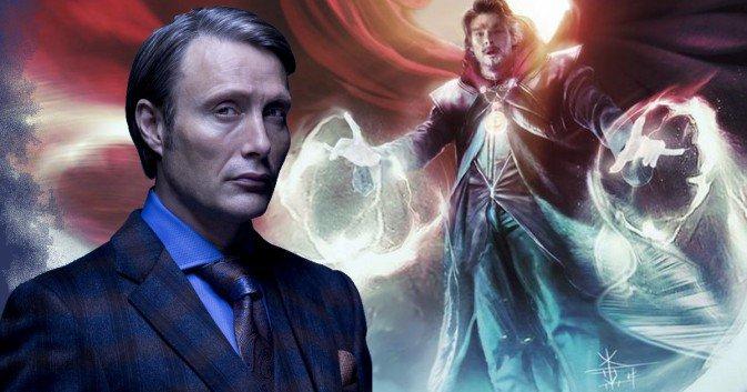 mads-doctor-strange