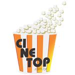 Cinetop_logo_min