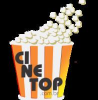::: CINETOP ::: Cinema, amor e opinião