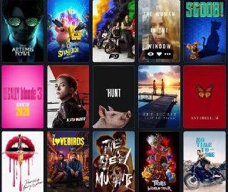 Pacotão: (Quase) Todas as novas datas dos filmes – ::: CINETOP ::: Cinema, amor e opinião